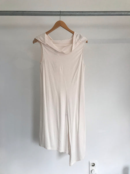 Ann Demeulemeester Dress 38