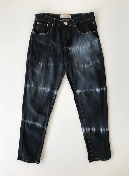 Jeans TD 12