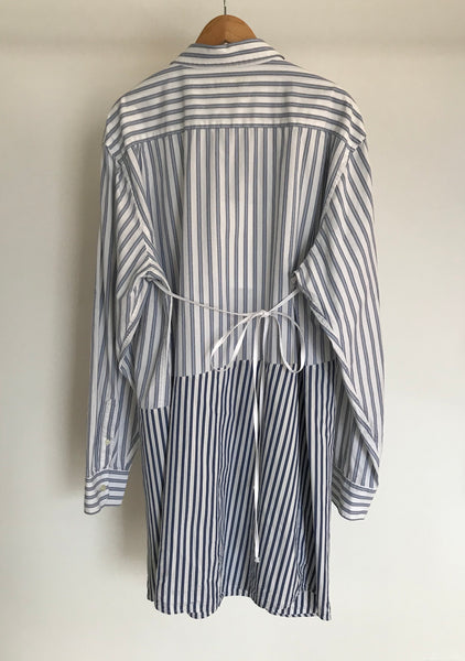 Vita Tijme Shirt Dress