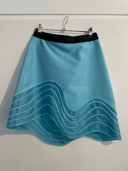 Phillip Lim Skirt 2