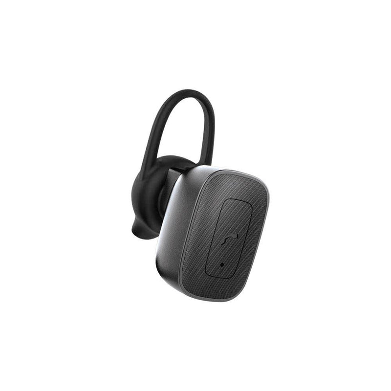 A1 Wireless Headset - Compro System