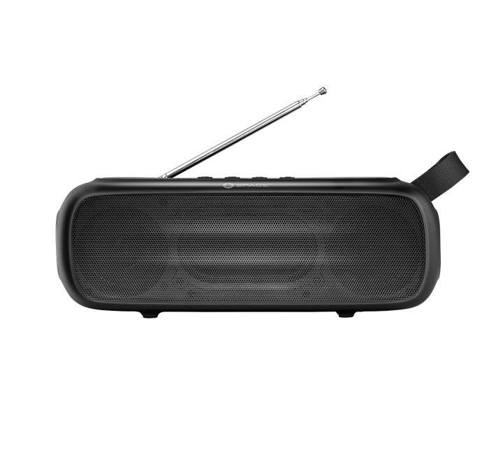 Echo Portable Wireless Speaker - Compro System