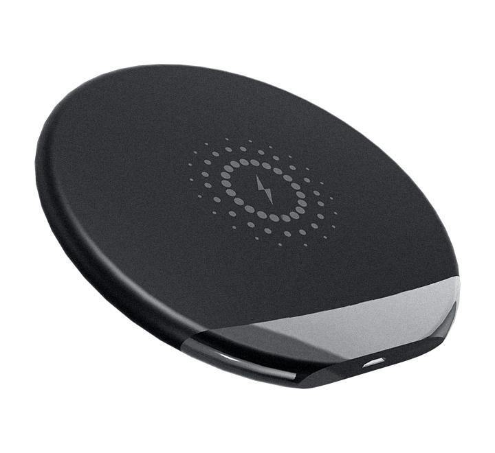Fast Wireless Charging Pad - Compro System