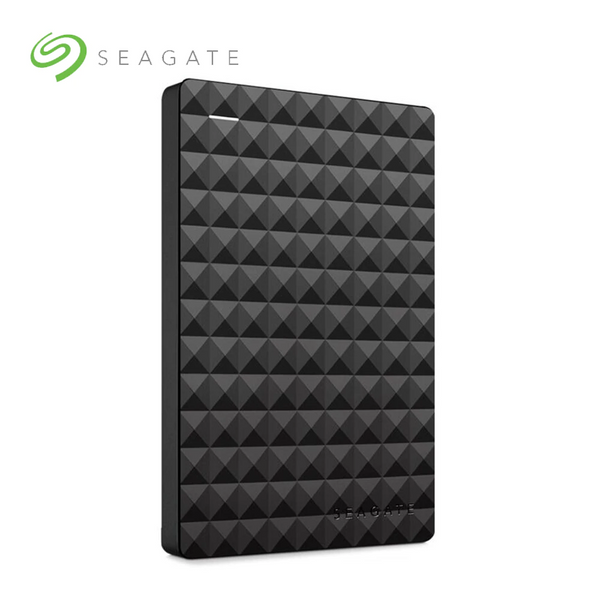 SEAGATE Expansion - Compro System
