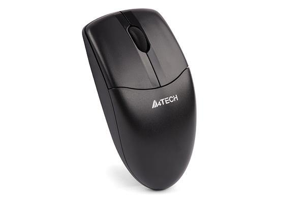 A4Tech G3-220N Wireless Mouse-A4TECH