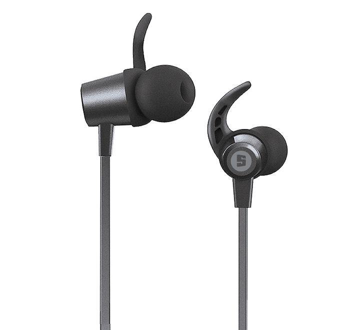 Era X HD Wireless Earphone Series - Compro System