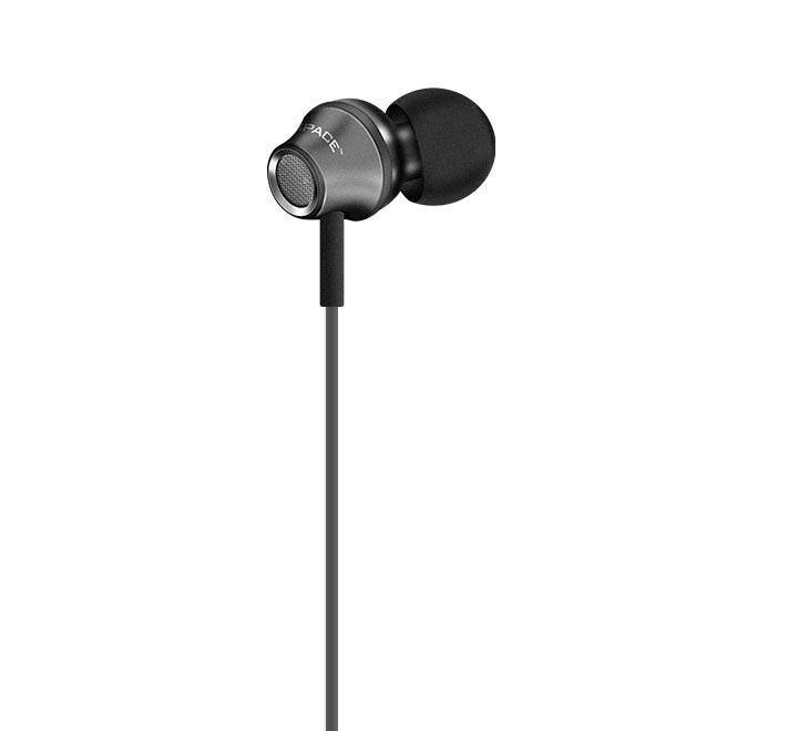 Urban Extra Bass Earphones - Compro System