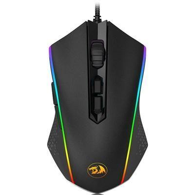 Redragon M710 MEMEANLION Chroma Gaming Mouse - Compro System