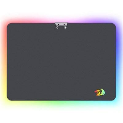 Redragon P010 RGB Gaming Mouse Pad - Compro System