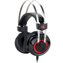 Redragon TALOS H601 USB Gaming Headset, 7.1 Channel - Compro System