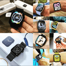 FK78 Series 6 Smart Watch-dealsmaniaa