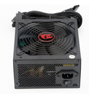 Redragon RG PS002 (600W) Gaming PC Power Supply - Compro System