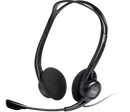 H370 USB Headset - Compro System
