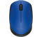 M171 Wireless Mouse - Compro System