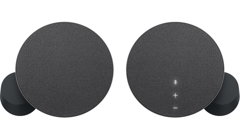 MX Sound Stereo Speakers - Bluetooth - Compro System