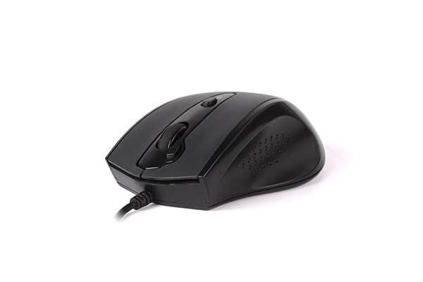 A4Tech Wired Mouse N-810FX-A4TECH