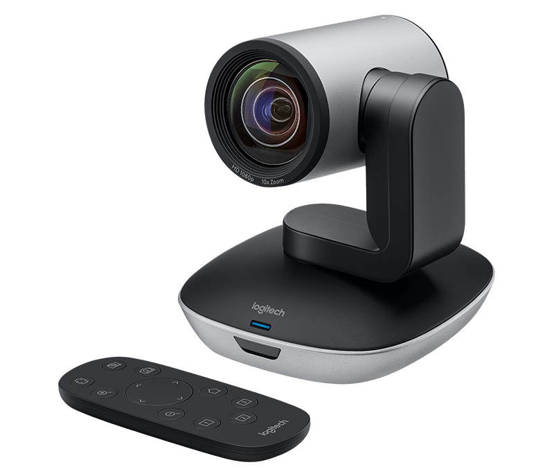 PTZ PRO 2 HD 1080p Conference Cam - Compro System