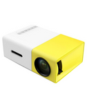 Optima™ Mini Projector