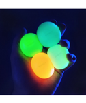 Sticky Orbs™ - Stress Relief Toy (4 pcs)
