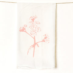 Yarrow Towel