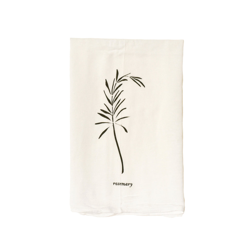 Fine Rosemary Towel Download Free Architecture Designs Itiscsunscenecom