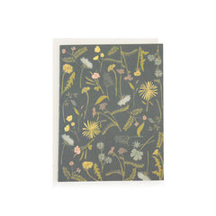 Meadow Card : Slate