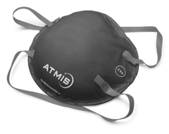 The ATMIS C95™