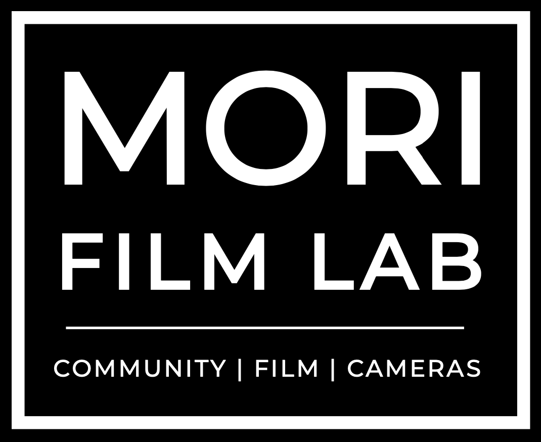 Mori Film Lab