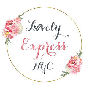 LovelyExpress NYC