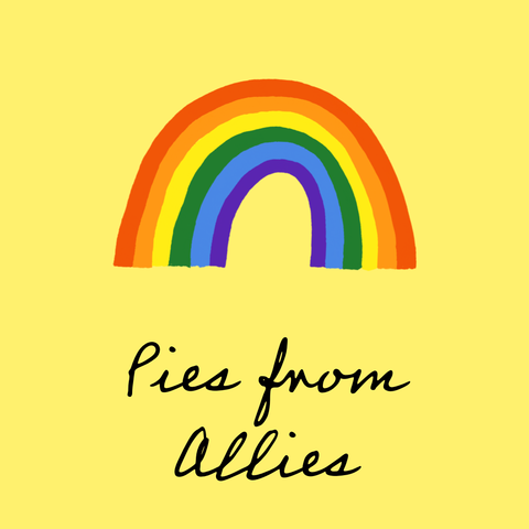 pies from allies