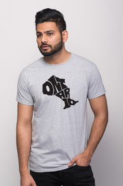 Ontario Tee for Men