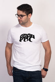 Papa Bear Tee for Men