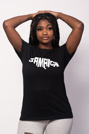 Jamaica Tee for Women