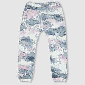 SMALL STORIES Cloud Joggers