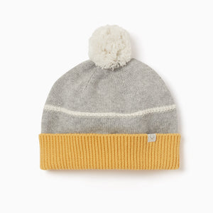 MORI Knitted Hat