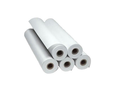 fax paper thermal paper roll