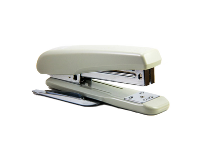 HBW 9949 stapler with remover #35
