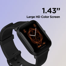 Load image into Gallery viewer, Amazfit Bip U