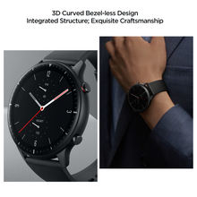 Load image into Gallery viewer, Amazfit GTR 2