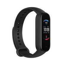 Load image into Gallery viewer, Amazfit Band 5