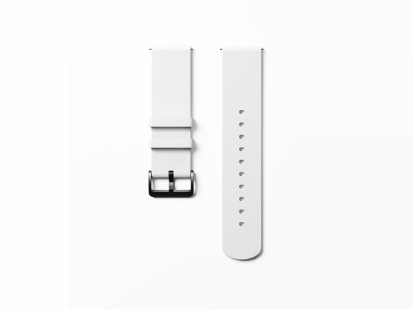 Amazfit Leather Series Strap (22mm)