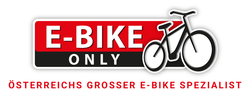 E-BIKE-ONLY.at