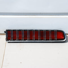 Mercury Cougar RH tail light 70