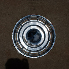 "Buick Special 14"" hubcap 1960 only"