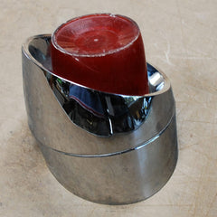 Dodge Adventure Coronet Wagon RH Tail Light 1958 58 only