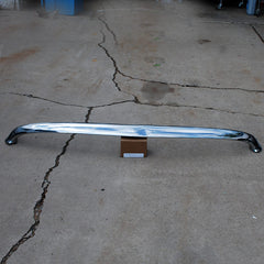 Buick Century Roadmaster Riviera Upper Grille bar 1957 only