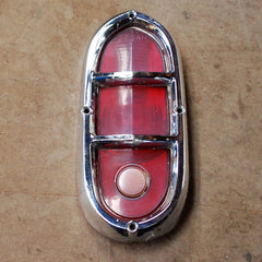 Desoto Sportsman Custom Coupe Tail light 1950 only