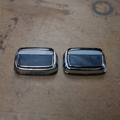 BMW 2000C 2000CS 65 66 67 68 69 door ash trays