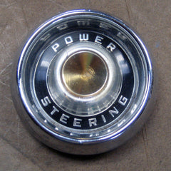 Imperial Chrysler Power Steering Horn button 55 56