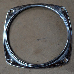 Dodge JobRated Cluster speaker bezel 51 52 53 54 55 56